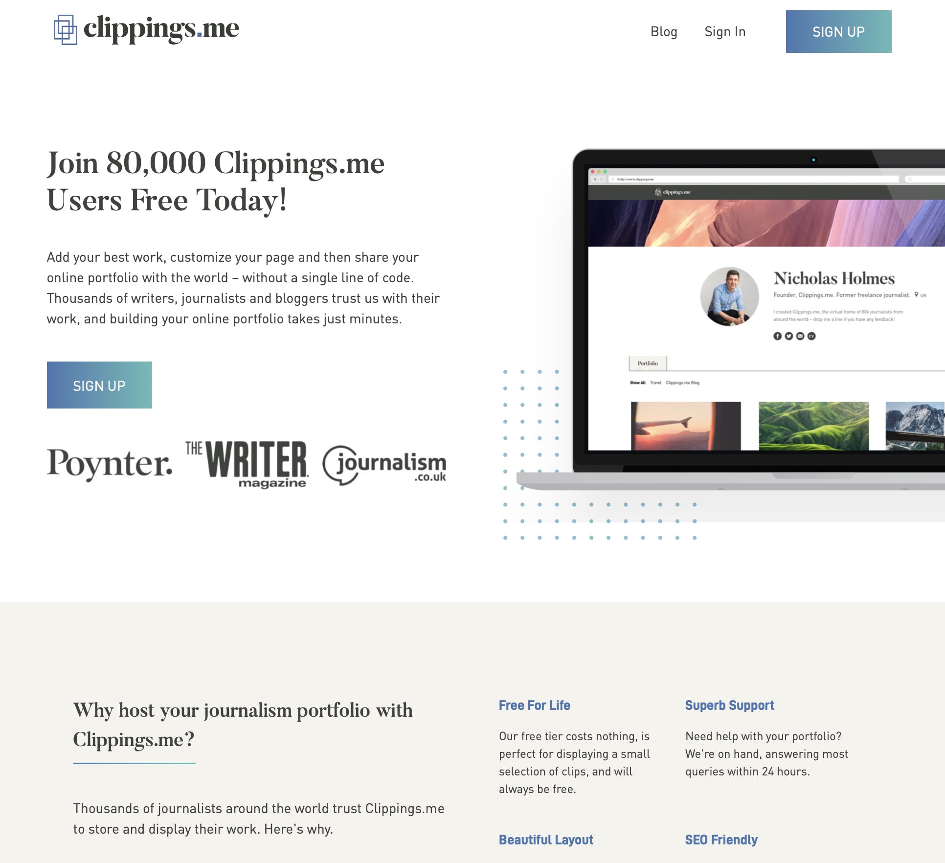 Custom biography ghostwriters websites au a template to write a paper